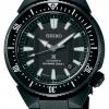 นาฬิกาผู้ชาย Seiko รุ่น SBDC045, PROSPEX TRANSOCEAN X ZERO HALLIBURTON WATCH