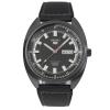 นาฬิกาผู้ชาย Seiko รุ่น SRPB73J1, 5 Sports Automatic Limited Edition Japan