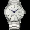 นาฬิกาผู้ชาย Orient รุ่น SAF02003W0, Orient Star Classic Automatic