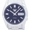 นาฬิกาผู้ชาย Seiko รุ่น SNKE85J1, Seiko 5 Automatic Japan