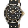 นาฬิกาผู้ชาย Invicta รุ่น INV22074, Invicta Pro Diver Quartz Professional 200M