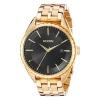 นาฬิกาผู้หญิง Nixon รุ่น A9342042, Minx Gold Tone Stainless Steel