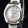 นาฬิกาผู้ชาย Grand Seiko รุ่น SBGX091, Quartz Made In Japan