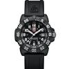 นาฬิกาผู้ชาย Luminox รุ่น XS.7051, Navy Seal Colormark 7050 Series
