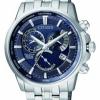 นาฬิกาผู้ชาย Citizen รุ่น BL8140-80L, Eco-Drive Perpetual Calendar Sapphire