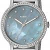 นาฬิกาผู้หญิง Fossil รุ่น ES4313, Neely Women's Watch