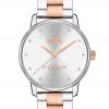 นาฬิกาผู้หญิง Coach รุ่น 14502930, Grand Women's Watch