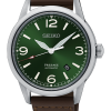 นาฬิกาผู้ชาย Seiko รุ่น SRPB65J1, Presage Automatic Japan Made