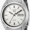 นาฬิกาผู้ชาย Seiko รุ่น SNXF05K1, Seiko 5 Automatic Men's Watch