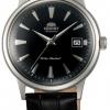 นาฬิกาผู้ชาย Orient รุ่น FAC00004B0, 2nd Generation Bambino Classic Automatic