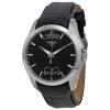 นาฬิกาผู้ชาย Tissot รุ่น T0354071605100, Couturier Automatic