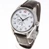 นาฬิกาผู้ชาย Seiko รุ่น SARW025, Presage Automatic Power Reserve