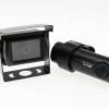 BlackVue New 2 Channel DR650GW-2CH for Truck 16GB กล้องติดรถยนต์บริษัท กล้องติดรถส่งของ กล้องติดรถบรรทุก