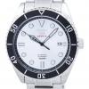 นาฬิกาผู้ชาย Seiko รุ่น SRPB87J1, Seiko 5 Sports Automatic Japan