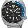 นาฬิกาผู้ชาย Seiko รุ่น SRP787K1