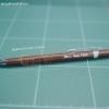 ดินสอกด Pentel 0.3 P203