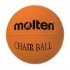 แชร์บอล MOLTEN CB5R