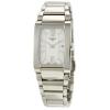 นาฬิกาผู้หญิง Tissot รุ่น T1053091101800, Generosi-T