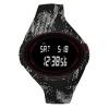นาฬิกาผู้ชาย Adidas รุ่น ADP3179
