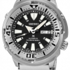 นาฬิกาผู้ชาย Seiko รุ่น SRP637K1, Prospex Baby Tuna Men's Automatic 200m Divers Watch
