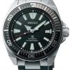 นาฬิกาผู้ชาย Seiko รุ่น SRPB51, Samurai Prospex Automatic Diver Watch