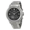 นาฬิกาผู้ชาย Tissot รุ่น T0834201105700, T-Touch Classic
