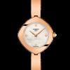 นาฬิกาผู้หญิง Tissot รุ่น T1131093311600, T-Lady Femini-T Quartz