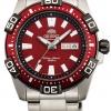 นาฬิกาผู้ชาย Orient รุ่น FEM7R002H9, Marine Automatic