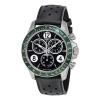 นาฬิกาผู้ชาย Tissot รุ่น T1064171605700, V8 Chronograph Quartz Men's Watch