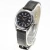 นาฬิกาผู้หญิง Grand Seiko รุ่น STGF097