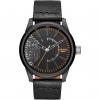 นาฬิกาผู้ชาย Diesel รุ่น DZ1845, Rasp Men's Watch