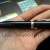 กล้องปากกา กล้องสายลับจิ๋ว ของแท้ 100%