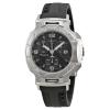 นาฬิกาผู้หญิง Tissot รุ่น T0482171705700, T-Race Chronograph