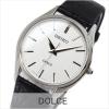 นาฬิกาผู้ชาย Seiko รุ่น SACM171, Dolce Quartz
