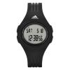 นาฬิกาผู้หญิง Adidas รุ่น ADP3159