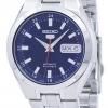 นาฬิกาผู้ชาย Seiko รุ่น SNKG21J1, Seiko 5 Sports Automatic Japan Made Men's Watch