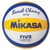 วอลเลย์บอลชายหาด MIKASA VXT30