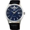 นาฬิกาผู้ชาย Orient รุ่น FEV0V003DH, Classic Automatic
