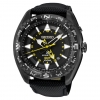 นาฬิกาผู้ชาย Seiko รุ่น SUN057, Prospex Kinetic GMT Watch