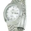 นาฬิกาผู้ชาย Orient รุ่น EM70002W, Automatic