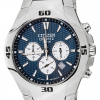 นาฬิกาผู้ชาย Citizen รุ่น AN8020-51L, Chronograph