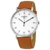 นาฬิกาผู้ชาย Tissot รุ่น T1096101603700, T-Classic Everytime Large