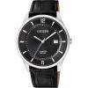นาฬิกาผู้ชาย Citizen รุ่น BD0041-03F, Sport Quartz Men's Watch