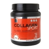 Neocell Collagen Sport Ultimate Recovery Complex French Vanilla 23.8 oz (675 g)