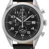 นาฬิกาผู้ชาย Seiko รุ่น SSB271P1, Chronograph