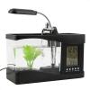 ตู้เลี้ยงปลาอเนกประสงค์ Desktop Aquarium