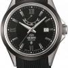นาฬิกาผู้ชาย Orient รุ่น FAF03004B0, Sapphire Automatic