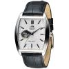 นาฬิกาผู้ชาย Orient รุ่น FDBAF004W0, Automatic