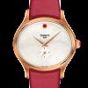 นาฬิกาผู้หญิง Tissot รุ่น T1033103611101, Bella Ora