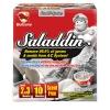 เครื่องกำจัดกลิ่น SALADDIN FUMIGATOR - ไม่มีกลิ่นไร้น้ำหอม